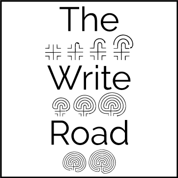 The Write Road